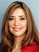 Monica Cokinos