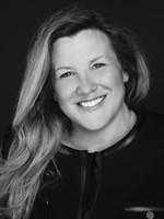 Click Here to Meet Lisa Wood