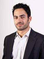 EliasHaddad