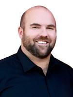 Click Here to Meet Brad Churchwell