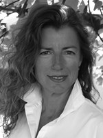 click here to view Judith Hart's profile