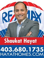 Click Here to Meet Shaukat Hayat