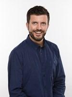 Ryan Danchuk