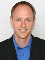 Tim Volkman