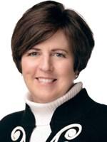 MargaretBurke