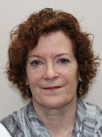 click here to view Kathleen Baggerly's profile