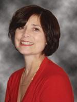 Cynthia Chiudioni