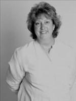 JudyChambers