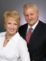 Leon & Paula Hasnain