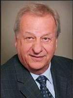 GlennGardner