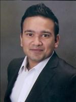Tafseer Ahmad