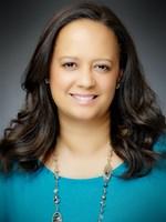Melissa Barlow
