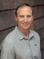 click here to view Dean Thompson P. R. E. C's profile