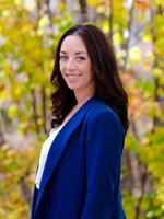 click here to view Rebecca April's profile