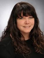 Deanna Schaeffer