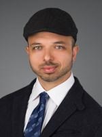 Gennady Krivoy