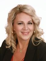 Tausha Milner