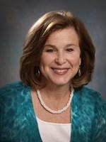 click here to view Ellen Robinson's profile