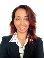 Stephanie Ridgely