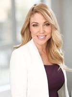 Angela R Marino