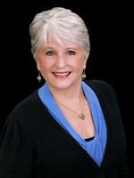 Karen Palmore