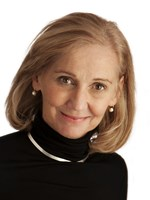 JeannieMinchin