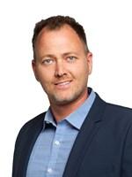 click here to view Scott Aaltonen's profile