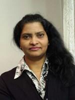 GeethaDayala