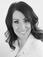 click here to view Diana Sposato's profile