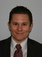 Jesse Kessinger