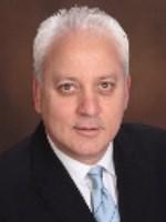 Yaron Kaminski