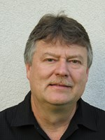 DanielMakortoff
