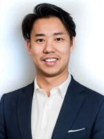 Click Here to Meet David Luu