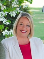 click here to view Carla Coulson-Prieto's profile
