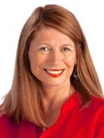 CynthiaMackenzie