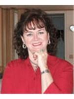 KathyOpatka