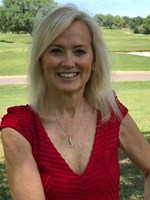 Vicki Jennings
