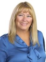 Sandra Krauer