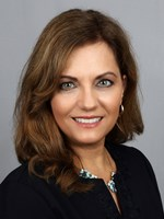 SharonVaughan Smith