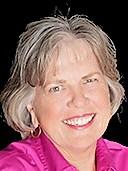 ChristineBrummer