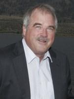 Kevin Primeau