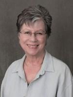 Mary LeeHancock