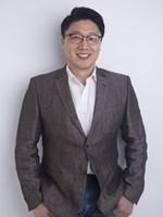 Jun HoLee