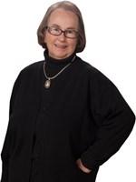 SuzanneRobertson