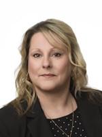 Lori Newstead