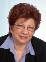 SylviaMichael