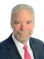 click here to view Jim McGrath's profile