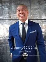 JimmyOlandesca