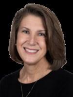 Sharon Mills