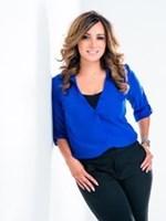 Tinisha Gomez